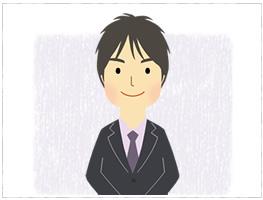スタッフ 西田雄一郎